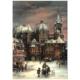 Adventskalender Aachen - Dom
