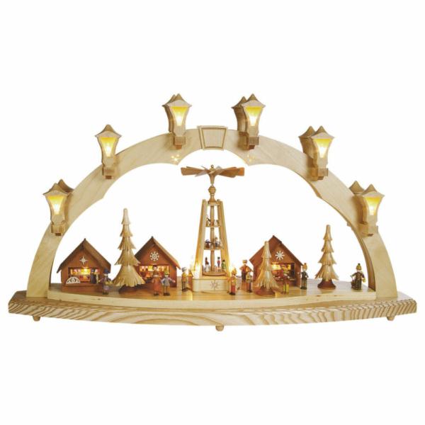 Schwibbogen Weihnachtsmarkt_002-012-00955